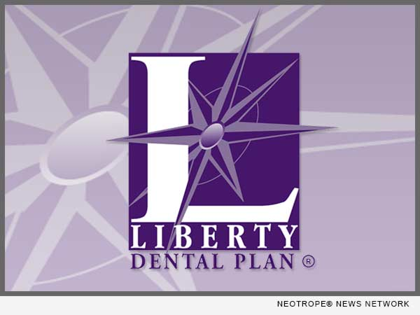 Covered California adds LIBERTY Dental Plan as option for 2017