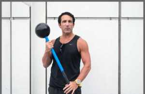 MostFit Expands Master Trainer