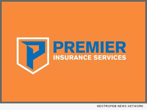 Protector Holdings - Premier Insurance
