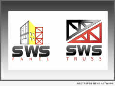 SWS Panel and Truss