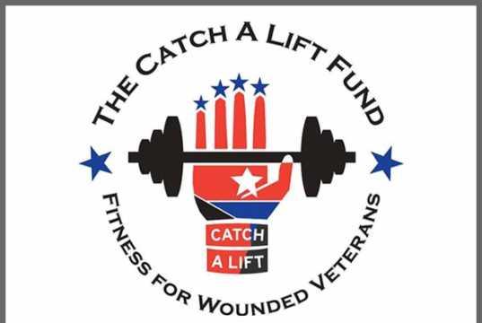 Catch a Lift Fund (CAL)