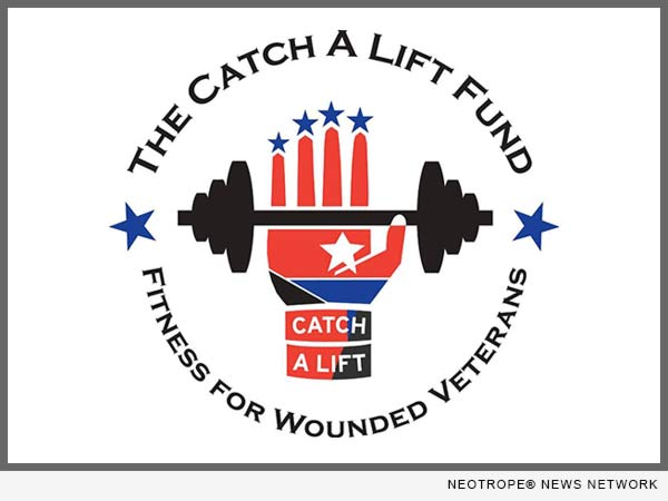 MostFit to Hold Catch a Lift Fund Workout Event in Los Angeles to Help Wounded Veterans