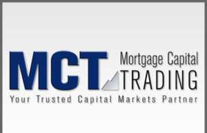 Mortgage Capital Trading