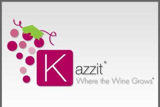 Wine Tourism on the Go: Kazzit