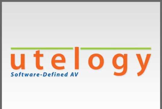 UTELOGY Corporation