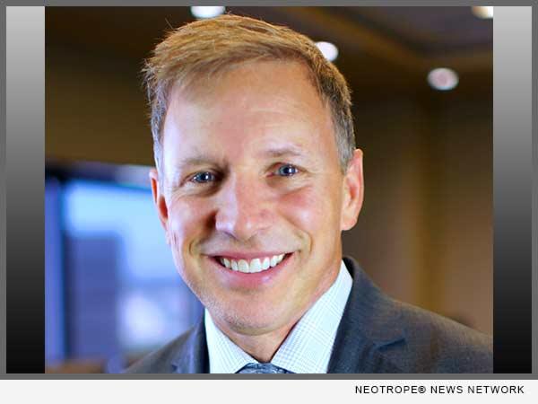 Investor Glenn Stearns