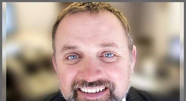 CEO Frank Pellkofer