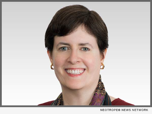 Melissa Krasnow joins VLP Law Group