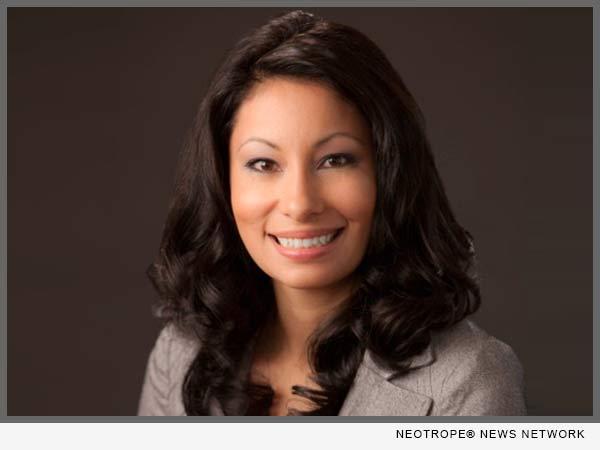 Ms. Luz Gonzalez