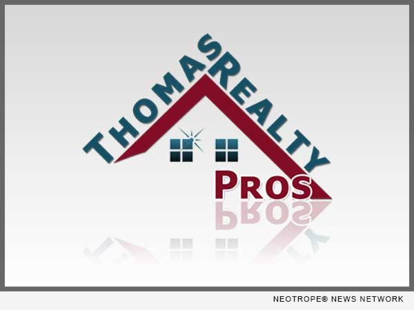 Thomas Realty Pros