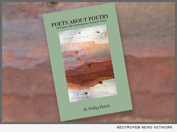 Poets About Poetry