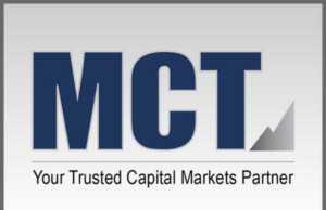 MCT Trading