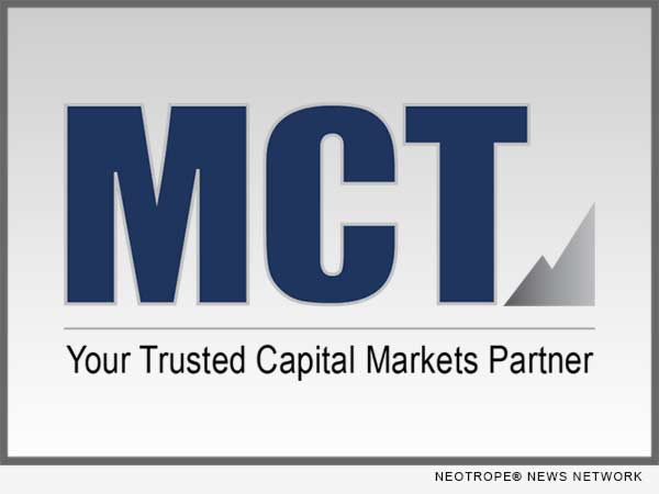 MCT Trading