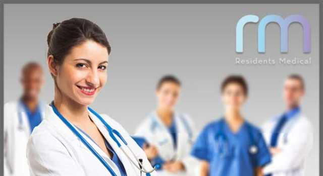 Medical Candidates