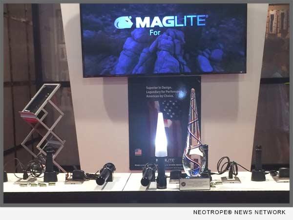 MAGLITE Award 2017
