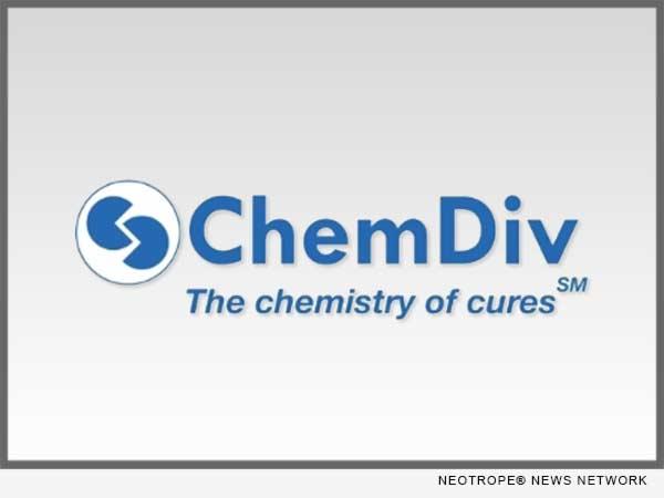 ChemDiv