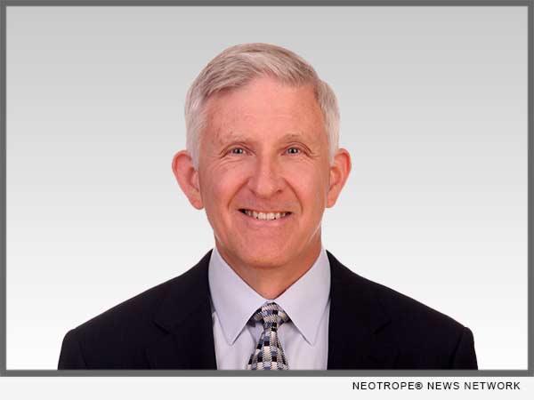 Corporate Attorney Lloyd A. Schmidt