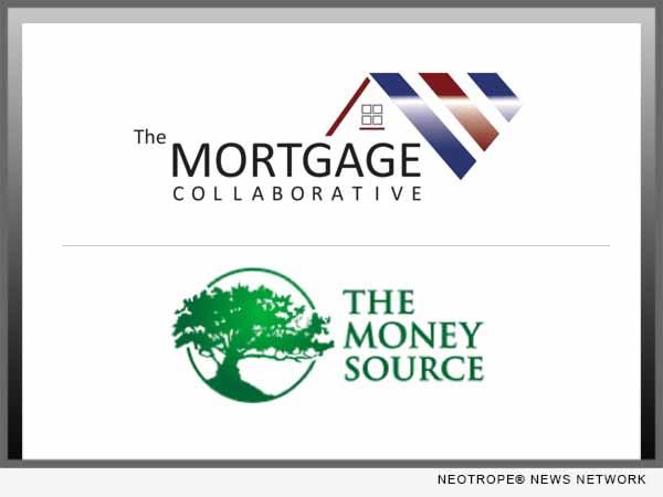The Mortgage Collaborative