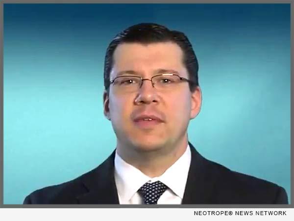 Jeffrey Unalp, CPA
