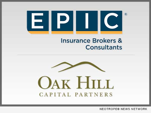 EPIC Insurance Brokers - OAK HILL