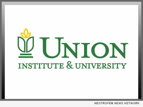 Union Institute & University Commencement