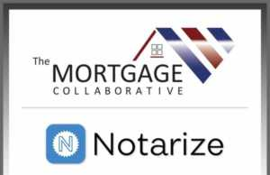 Notarize and TMC