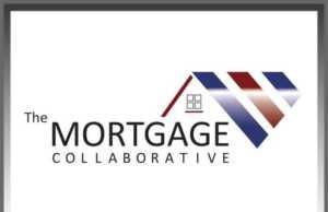 The Mortgage Collaborative (TMC)