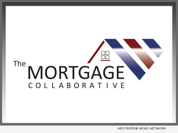 The Mortgage Collaborative (TMC)
