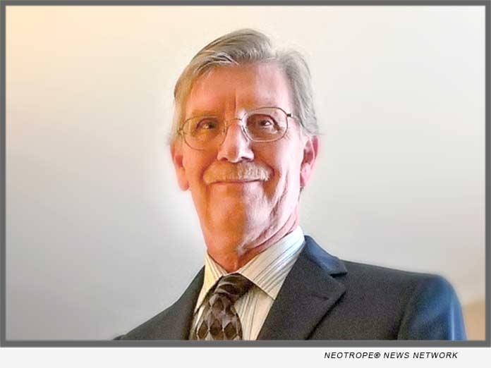 AV Industry Hall of Famer Bob Sharp