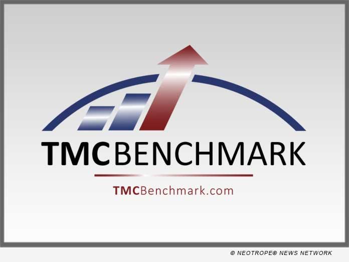TMC Benchmark