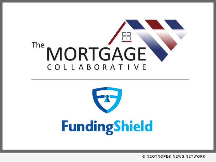 The Mortgage Collaborative Welcomes FundingShield