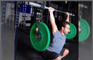 MostFit to Feature the Core Hammer and SYN Rings