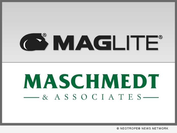 MAG Instrument partners with Maschmedt