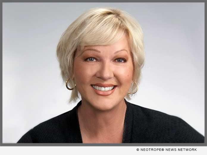 Kathy Gonzales