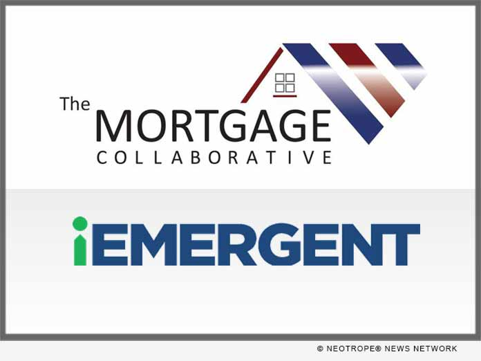 iEmergent offers TMC members market-based forecasts