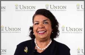 Dr Karen S Webb