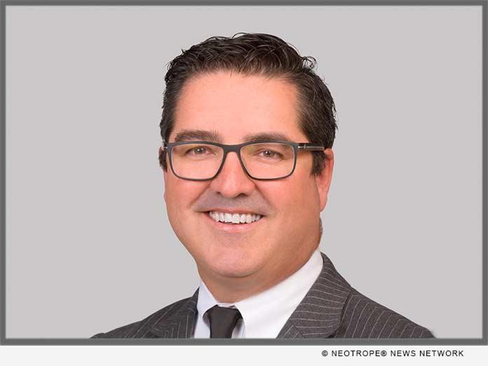 Senior Litigator Eugene Ashley