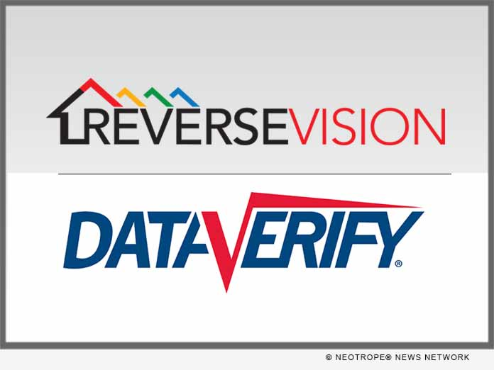 DataVerify and ReverseVision