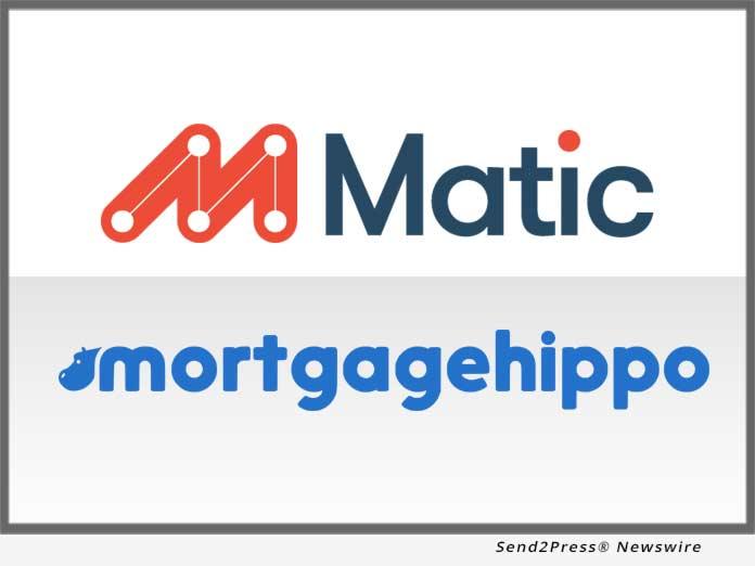 MortgageHippo