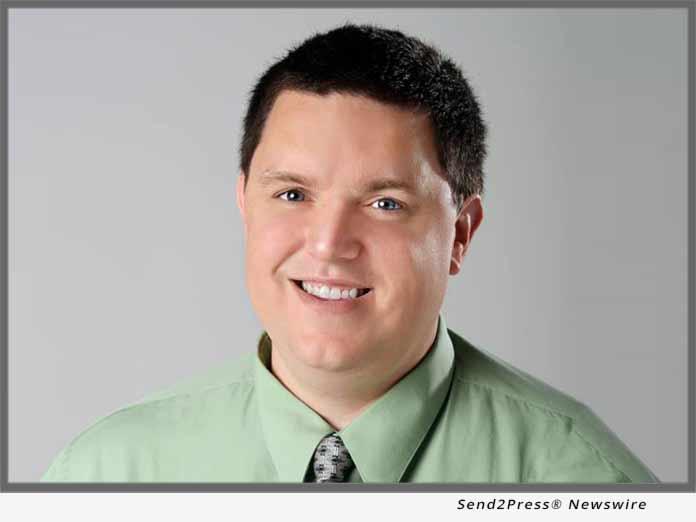 Robert Etzler of Paragon Insurance