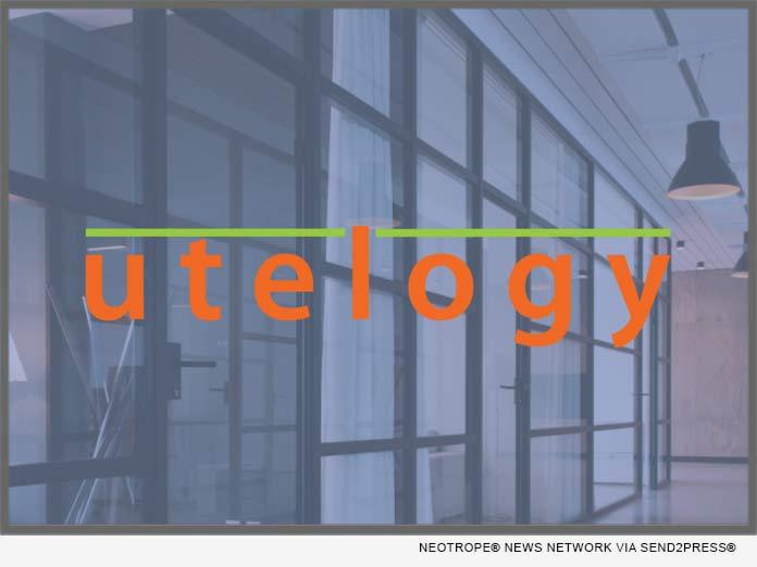 UTELOGY CORP