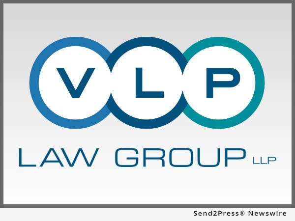 VLP LAW GROUP LLP