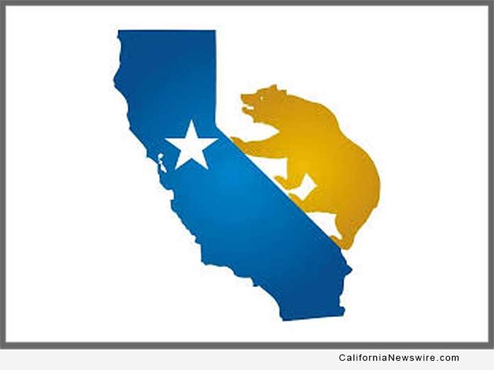 SB-Cal - Small Business California
