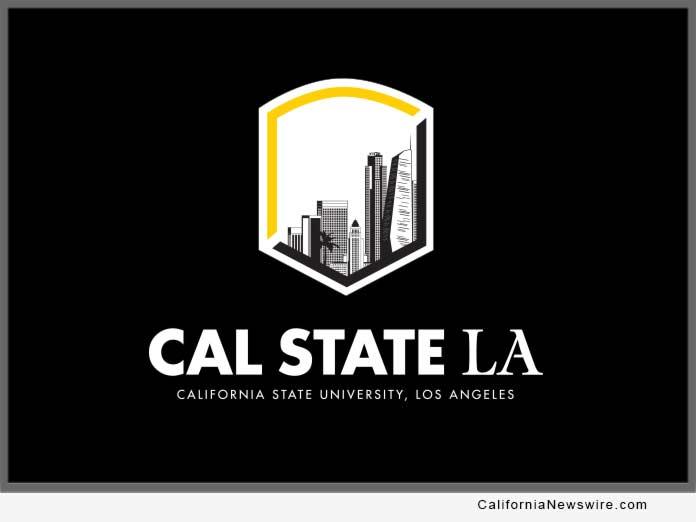 CAL STATE LA - Los Angeles