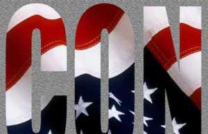 Lies, and Trump's GOP