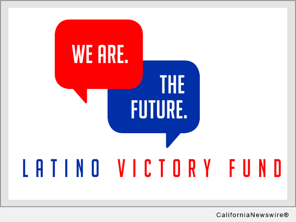 Latino Victory Fund Statement on Donald Trump Extreme Immigrant Vetting Process