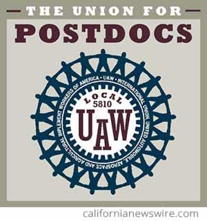 canw-uaw-postdocs-300x320