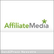affiliate media irvine