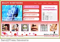 The Beauty TV Network