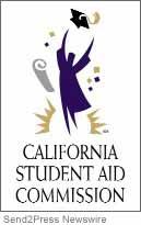 California Student Aid Commission